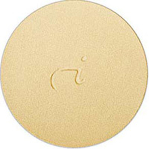 Jane Iredale PurePressed Base Pressed Mineral Powder SPF 20 - Amber Refill