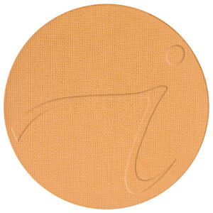jane iredale PurePressed Base Mineral Powder SPF20 Refill - Autumn Refill