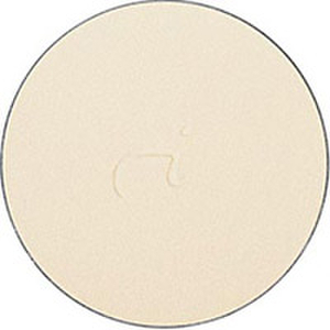 jane iredale PurePressed Base Mineral Powder SPF20 Refill - Natural Refill