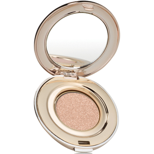 jane iredale PurePressed Eye Shadow - Allure