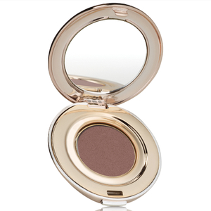 jane iredale PurePressed Eye Shadow - Taupe