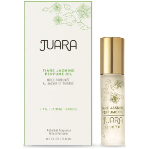 Juara Tiare Jasmine Perfume Oil