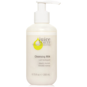 Juice Beauty Cleansing Milk 6.75oz