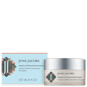 June Jacobs Papaya Purifying Enzyme Masque