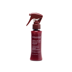 Keranique Marula Oil Hair Treatment Mist