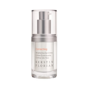 Kerstin Florian Brightening Eye Creme