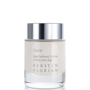 Kerstin Florian Caviar Age-Defense Creme