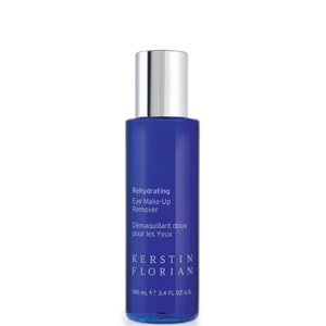 Kerstin Florian Rehydrating Eye Makeup Remover