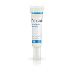 Murad Acne Spot Fast Fix