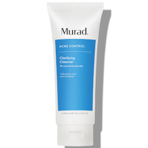 Murad Clarifying Cleanser 6.75 fl. oz