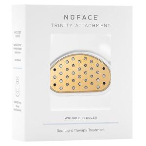 NuFACE Trinity Wrinkle Reducer