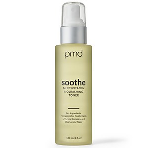 PMD Multivitamin Nourishing Toner