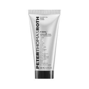 Gel exfoliante FirmX de Peter Thomas Roth