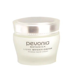 Pevonia Timeless Cream