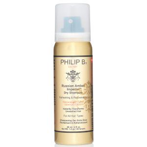 Philip B Russian Amber Imperial Dry Shampoo 2 oz