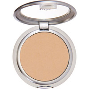 PÜR Minerals 4-in-1 Pressed Mineral Makeup - Light