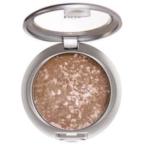 PÜR Minerals Universal Marble Powder Bronze