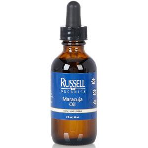 Russell Organics Maracuja Oil 60ml