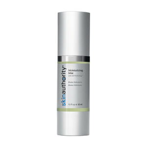 Skin Authority Moisturizing Mist