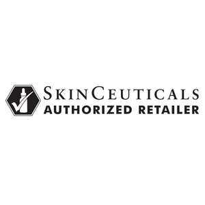SkinCeuticals C E Ferulic Combination Antioxidant Treatment: Image 2