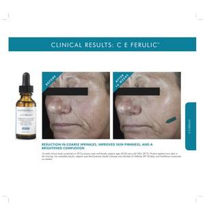 SkinCeuticals C E Ferulic Combination Antioxidant Treatment: Image 3