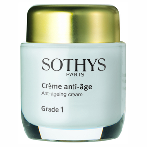 Sothys Anti-Age Cream Grade 1