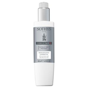 Sothys Cosmeceutique RX Glysalac Skin Preparer
