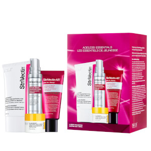 StriVectin Ageless Essentials Collection