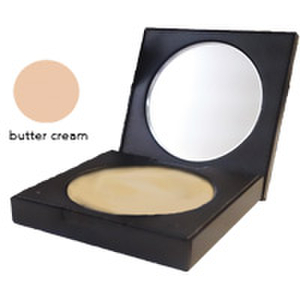 Suki Correct Coverage Concealer - Buttercream