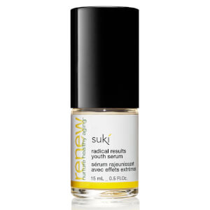 Suki Radical Results Youth Serum