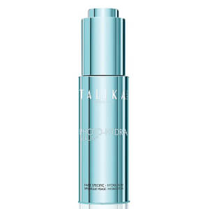 Talika Photo Hydra Serum 30ml