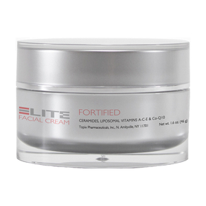 Topix Elite Fortified Moisturizer
