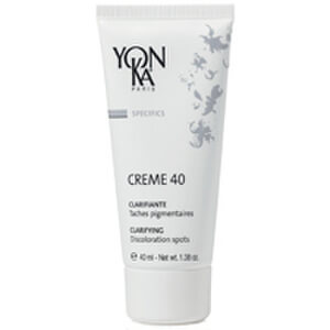 Yon-Ka Paris Skincare Creme 40