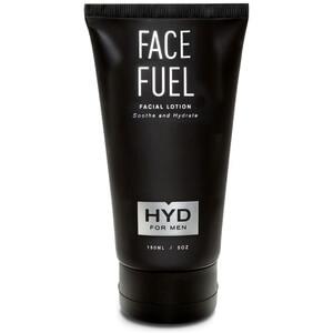 HYD Face Fuel