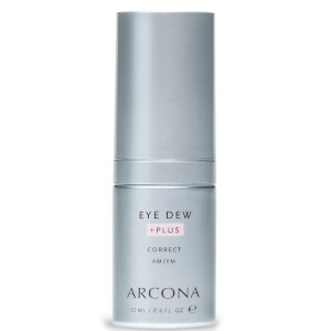 ARCONA Eye Dew Plus 0.4oz