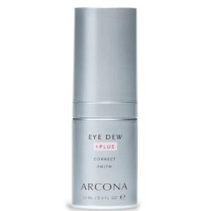 ARCONA Eye Dew Plus 0.4oz