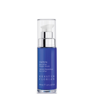 Kerstin Florian Clarifying BerryPlus Repair Serum