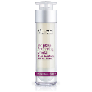 Murad Invisiblur Perfecting Shield Broad Spectrum SPF 30 Luxury Size