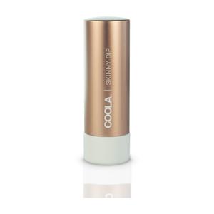 Coola Mineral Liplux SPF 30 - Skinny Dip