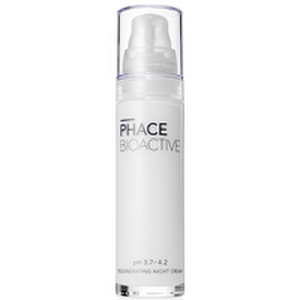 PHACE BIOACTIVE Regenerating Night Cream