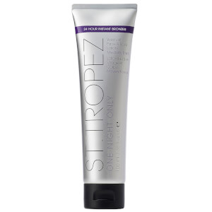 St.Tropez Instant Tan Wash Off Lotion Medium/Dark 100ml