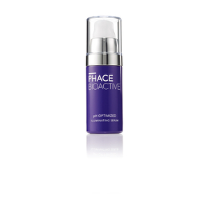 PHACE BIOACTIVE Illuminating Serum