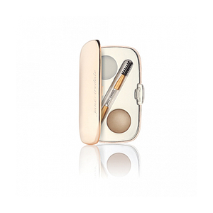 jane iredale GreatShape Eyebrow Kit - Blonde