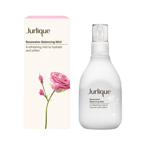 Jurlique Rosewater Balancing Mist 100ml