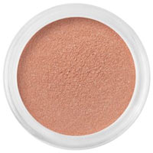 bareMinerals Eyeshadow Blush