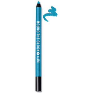 bareMinerals Round the Clock Intense Cream-Glide Eyeliner - 4AM