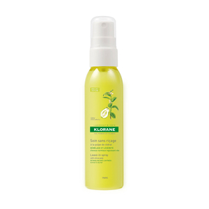 Klorane Leave-in Spray with Citrus Pulp