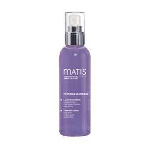 MATIS Reponse Jeunesse Essential Lotion