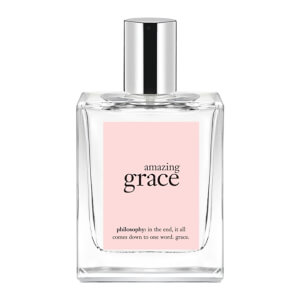 Philosophy Amazing Grace Fragrance