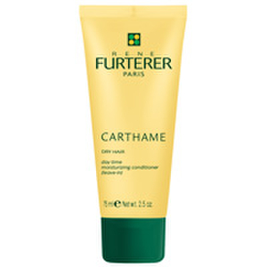 Rene Furterer Carthame Day Time Moisturizing Leave In Conditioner